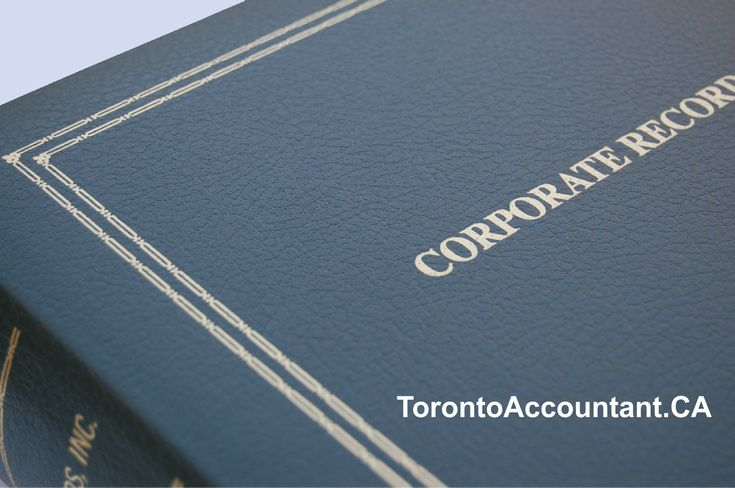 Incorporate your #Toronto Professional Practice or Small Business?   http://torontoaccountant.ca/moving-from-sole-proprietorship-to-incorporation/ #TorontoAccountant for #Tax