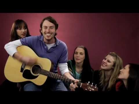 Benefits of Playing Guitar | musicandlifestyleblog