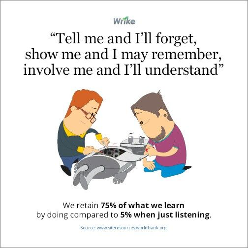 Teacher Quote Tell Me Amp I Ll Forget Show Me Amp I May