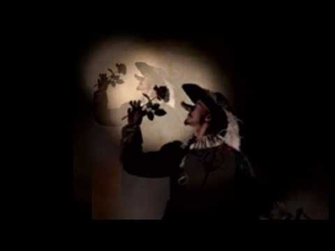 """A song with the most amazing lyrics - Francesco Guccini - """"Cyrano"""" - YouTube"""