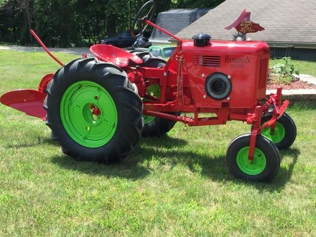 Gardentractors For Sale Rare Garden Tractors Tractors Garden Tractors For Sale Tractors For Sale