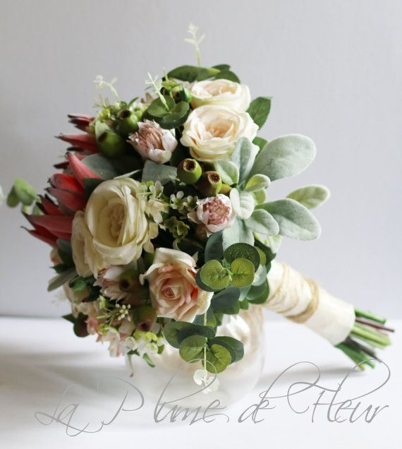 25 Eclectic Artificial Flowers Ideas Pinterest Plants Rosalie Stunning Extra