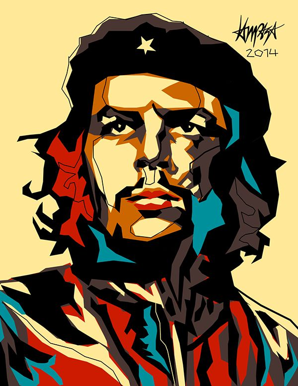 K Che Inspiration 70 best che guevara images on