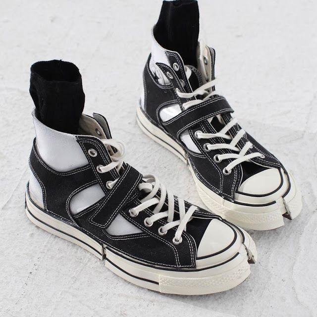 Feng Chen Wang   Converse, Sneakers
