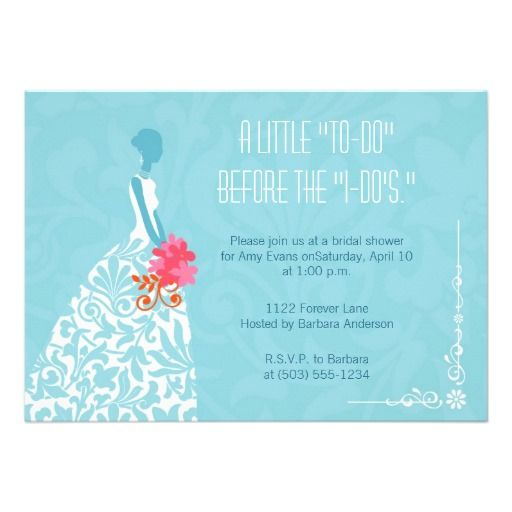 20 best Hallmark Bridal Shower Invitations images on Pinterest - best of invitation cards for wedding price