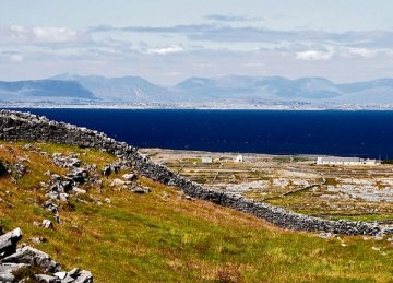 B And B Aran Islands Inis Mor Pin by Christine Whyte on i love Aran Islands | Pinterest