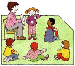Los cochinitos dormilones - Recursos educativos - Canciones infantiles