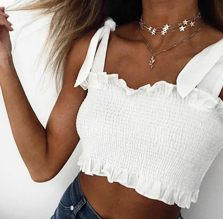 Find More at => http://feedproxy.google.com/~r/amazingoutfits/~3/lUFr_-ulwDs/AmazingOutfits.page