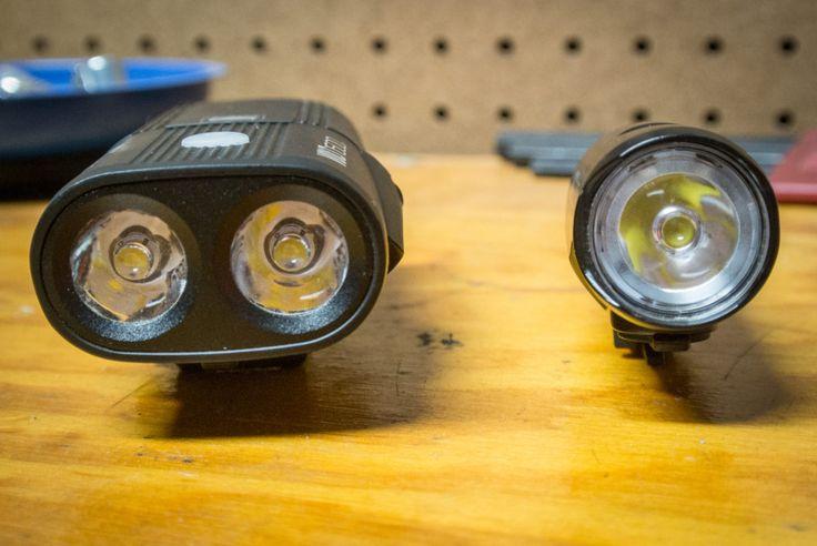 CatEye Lights Review https://www.singletracks.com/blog/mtb-gear/cateye-lights-review/