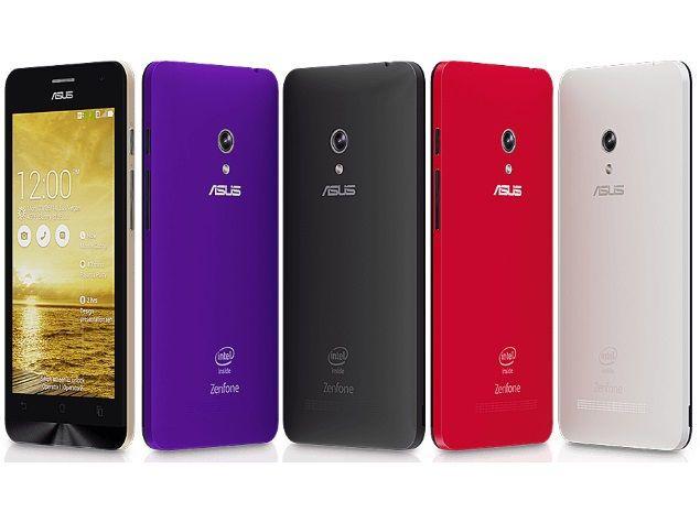Zenfone 5 akıllı telefonlarının tanıtım tarihi konusunda resmi açıklama yapıldı. Zenfone 5 ne zaman geliyor? Serinin detayları neler olacak?