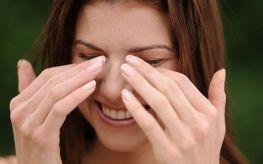 """""""Δάκρυα χαράς"""": γιατί κλαίμε όταν βιώνουμε ένα πολύ θετικό συναίσθημα;   psychologynow.gr"""