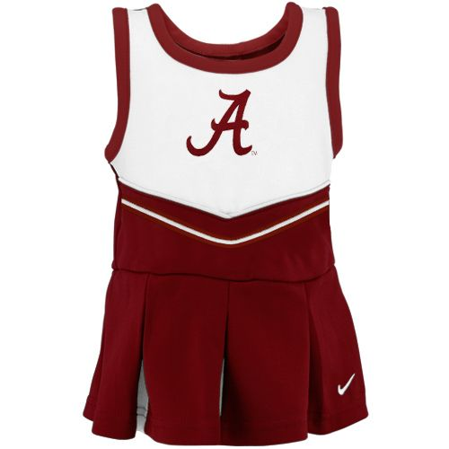 Alabama Football Halloween Costumes