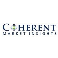 Cell Culture Market to Surpass US$ 22.5 Billion by 2024 and is Expected to Witness a Robust CAGR of 7.1%