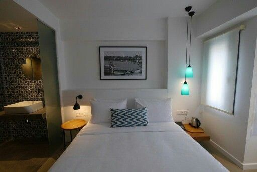 Www.hotelalilass.com