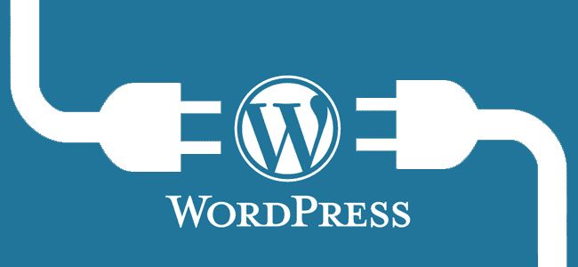 10 Free WordPress Plugins #wordpressplugins #wordpress