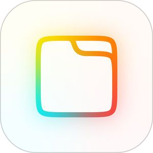File Manager Plus by Sin Yee Fan Management, App, App of
