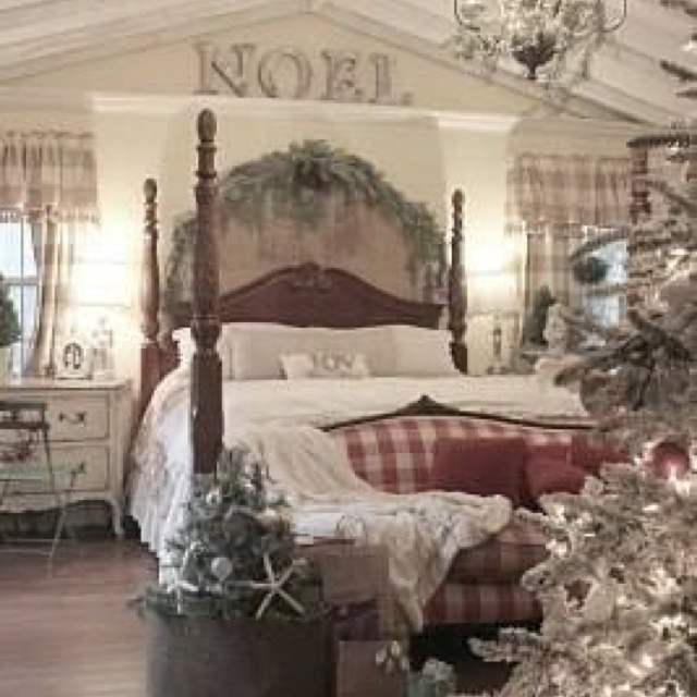 20 best tis the season christmas decor images on for Best country christmas songs of all time