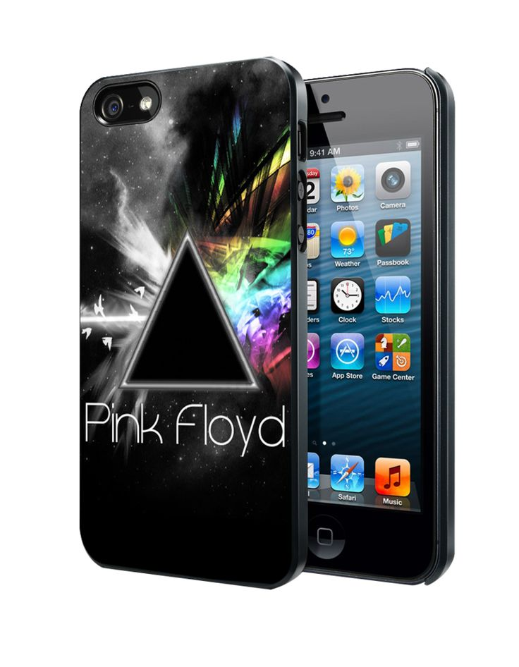 Pink Floyd Samsung Galaxy S3 S4 S5 Note 3 Case, Iphone 4 ... - photo#26