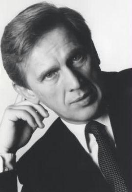 Jan Englert