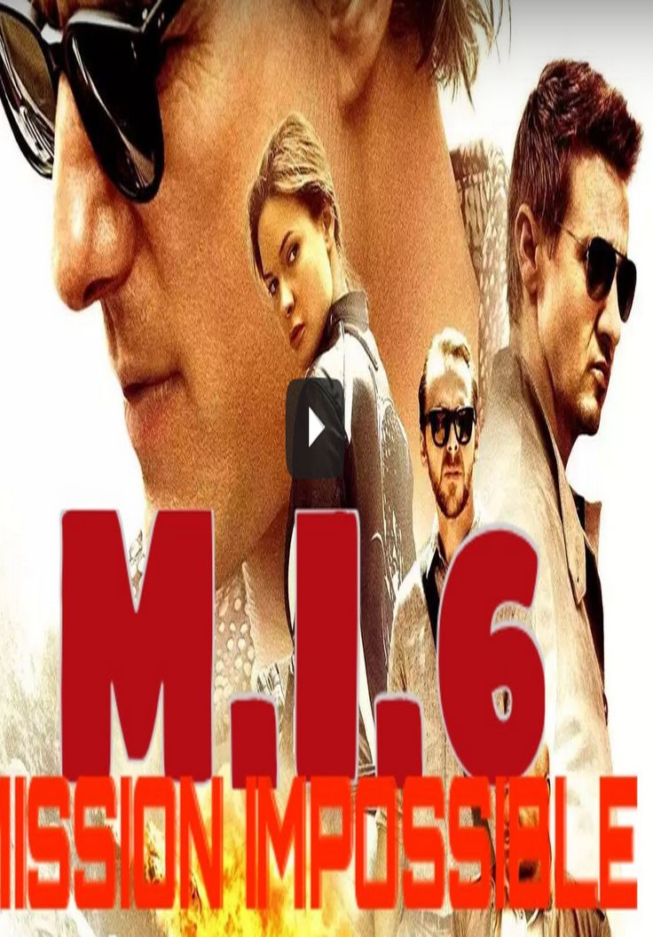 Watch M:I 6 - Mission Impossible Full Movie Online M:I 6 - Mission Impossible Full Movie Streaming Online in HD-720p Video Quality M:I 6 - Mission Impossible Full Movie Where to Download M:I 6 - Mission Impossible Full Movie ? Watch M:I 6 - Mission Impossible Full Movie Watch M:I 6 - Mission Impossible Full Movie Online Watch M:I 6 - Mission Impossible Full Movie HD 1080p M:I 6 - Mission Impossible Full Movie