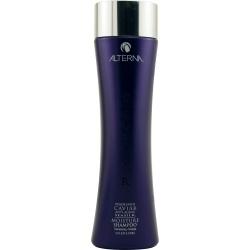 Alterna caviar anti aging seasilk moisture shampoo
