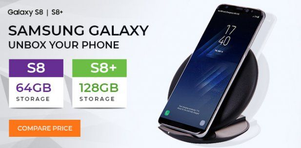 Pin by Price Omania on samsung s8 price in UAE | Compare