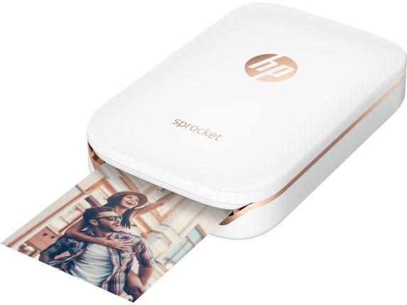 store.hp.com us en pdp hp-sprocket-photo-printer-p-x7n07a--1