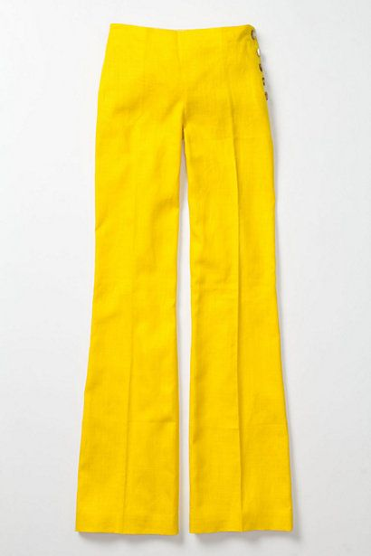 1000  images about I love Wide Legged Pants!! on Pinterest
