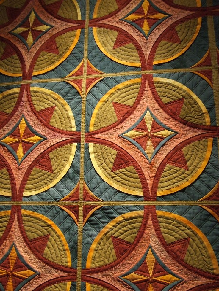 Awesome. Totally Awesome.Quilt Inspiration, Tim Latimer, Prairie Windows, Pattern, Mountain Quilt, Rocky Mountains, Beautiful Quilt, Quilt Museums, Brooklyn New York