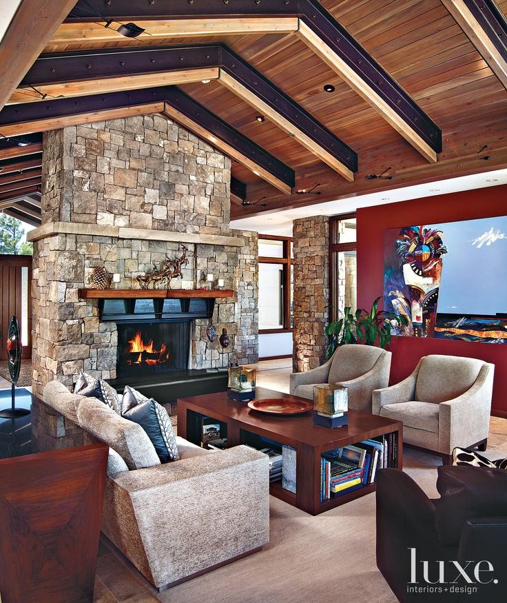 Arizona style decor