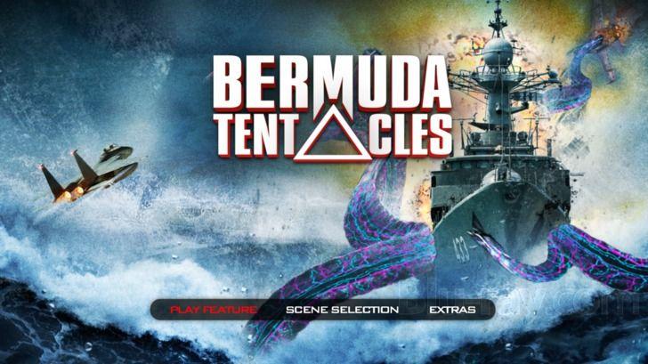 Tentacles Movie Bermuda TrailerMp4 Movies Mobile kZOPuXi