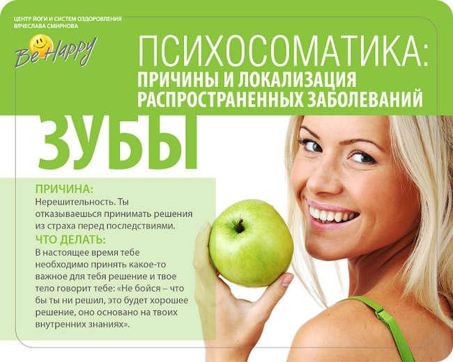 125377114_Psihosomatika_zabolevaniy__2_.jpg 650×520 пикс