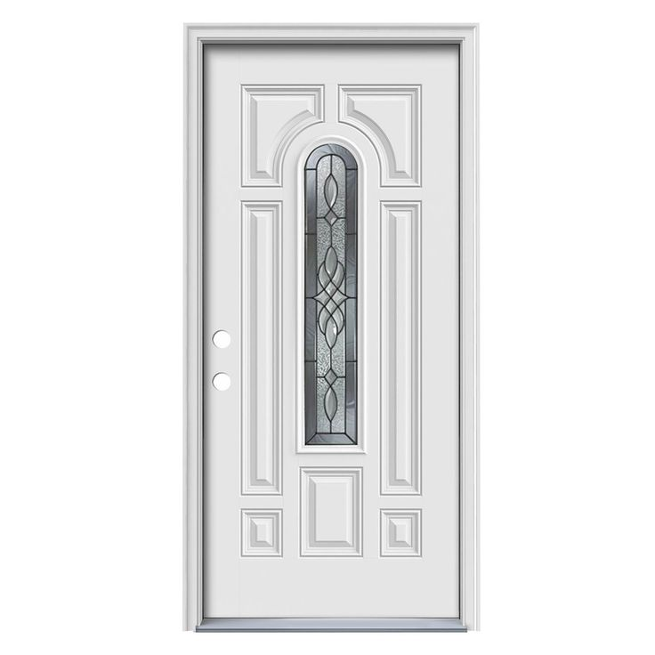 White Entry Doors 22 best entry doors images on pinterest | entry doors, front doors