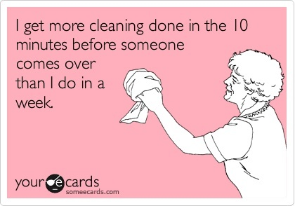 Funny! But true!: Cleaning Jokes, Funny But True, Funny Jajajajaja, My Life, Funny And, Sad But True, Clean Jokes, Invite People