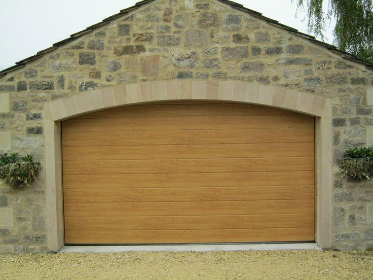 52 Best Abi Garage Doors Modern Installations Images On Pinterest