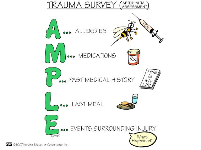 trauma nursing care study b paper Choosing research topics in nursing can be a bit difficult your research paper topic and report has to be simple yet unique there is a vast array of nursing research topics that you can choose from.
