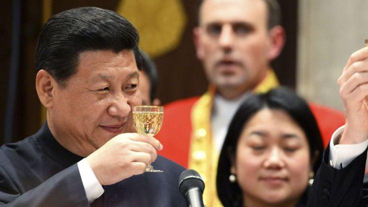 China knows it has a problem, but it just can't kick the investment habit - Quartz