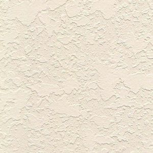 160 Best Images About Stucco Plaster Adobe On Pinterest Stucco Exterior Plaster Walls And