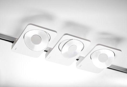 309 beste afbeeldingen van modular lighting - Modular lighting paris ...