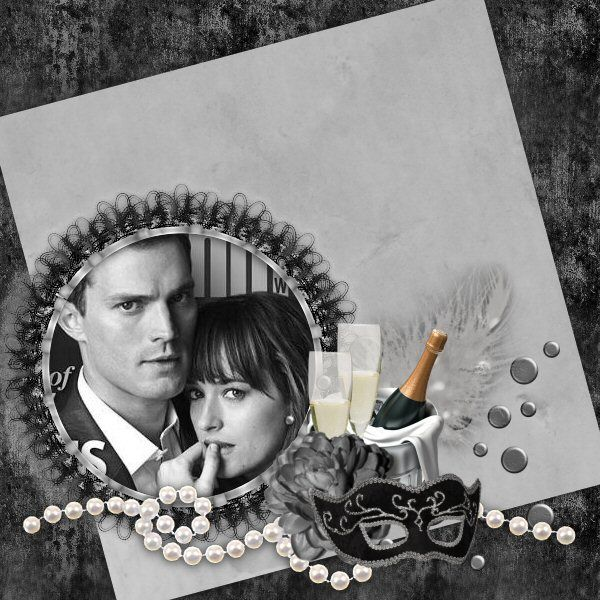 This layout was made with Fifty Shades Of Play Kit and add ons by Country Style Designs. you can find it here  http://www.countrystyledesigns.com/store/