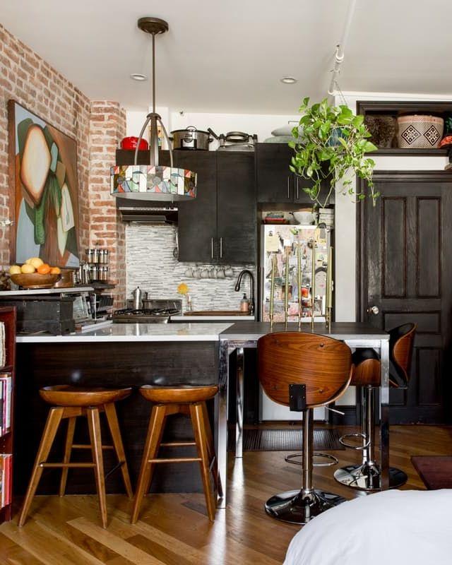 Best 25+ Brooklyn Apartment Ideas On Pinterest