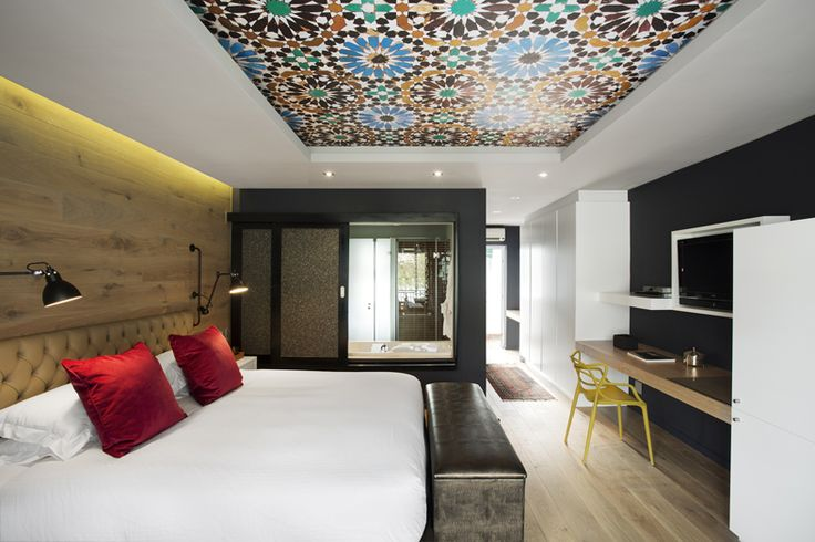 96 best images about hotel design interior exterior on - Hotel interior and exterior design ...