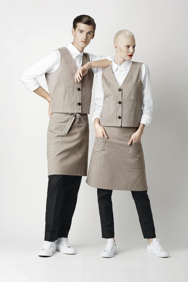 Waiters vest: apron 15 Center park west.jpg