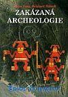 Zakázaná archeológia 1. časť | CEZ OKNO