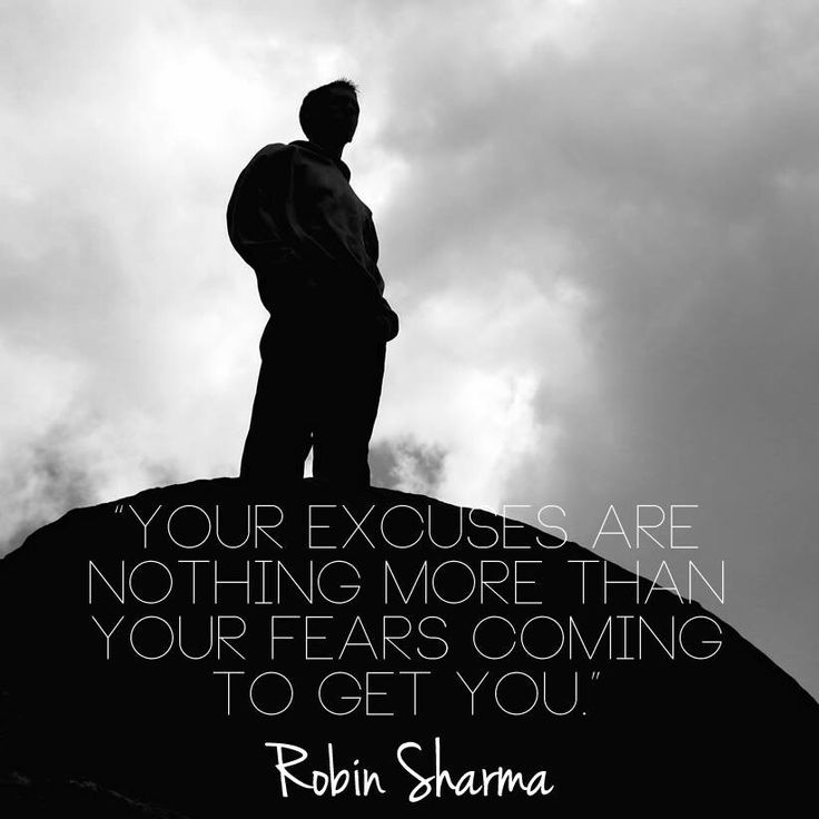 stunning success by robin sharma pdf