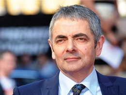 Don't want to play 'Mr Bean' any more: Rowan Atkinson