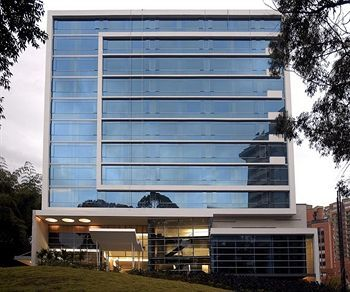 Medellin Royal Hotel - Hotels.com - Hotel rooms with reviews. Discounts and Deals on 85,000 hotels worldwide