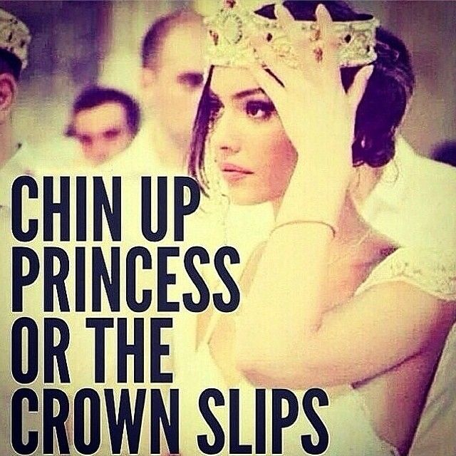 Princess Girl Quotes: 1915 Best Images About Inspirational & Motivational