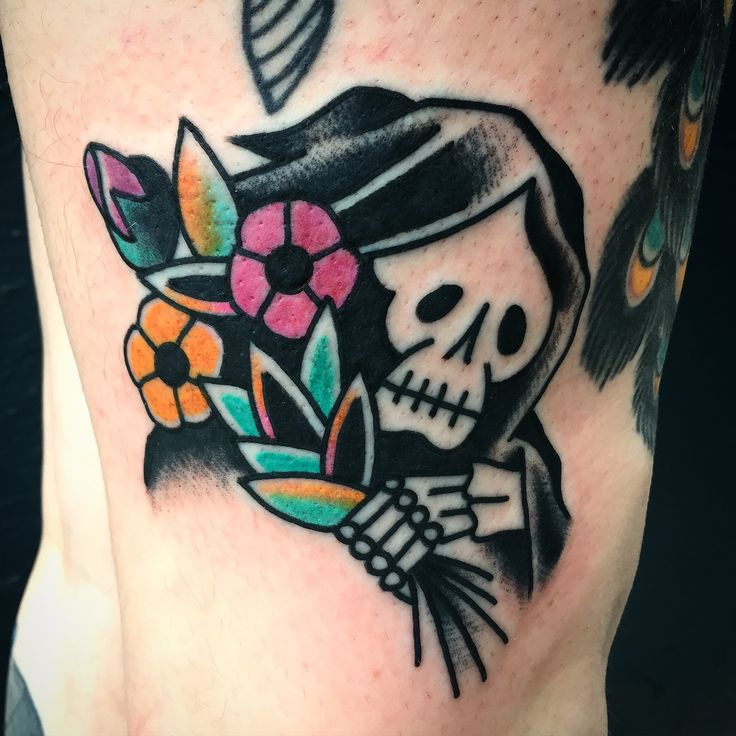 422 best tattoos images on pinterest tattoo flash for Tattoo shops in scranton pa