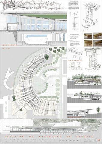 [proyecto-arquitectonico-planos-arquitectura[6].jpg]